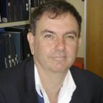 Steve Pascoe