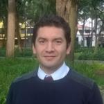 Daniel Albarran