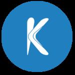 Société Kaptitude