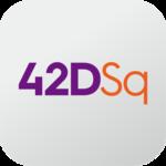 42 Design Square, LLC
