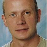 Ben Brink