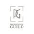 Presentation Guild
