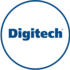 Digitech Learning