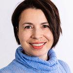Irina Poloubessov
