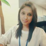 Priyanka Chandel
