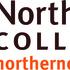 Northern  College