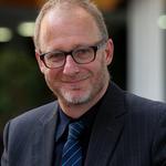 Theo Brandt