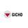 GICHD Training
