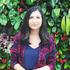 Anvi Sharma