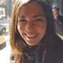Lauren LePage