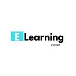 E-Learning Expert