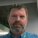 Jeff Momsen