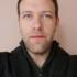 Ben Butina, PhD