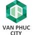 Van Phuc