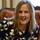 Cathy Shields