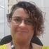 Kath Willis