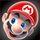 Mario L