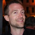 Tommy Borgelin Bredesen