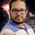 mahmoud Gomaa
