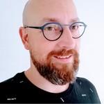 Jeff Kortenbosch