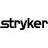 Stryker Compliance