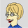 Marcia Dougherty