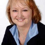 Linda Zehnbauer