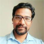 Sushil Suryawanshi