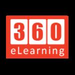 360 elearning