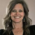 Teri Slater