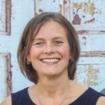 Kathy Reeves