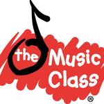 The Music Class