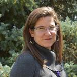 Julia Koller