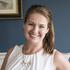 Rachel Barnum