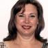 Judy Schultz