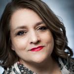 Katarzyna Harasym