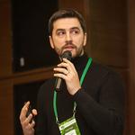 Sergey Snegirev branchtrack.com