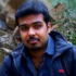 Ashik Ali Ali