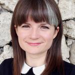 Gemma Henderson