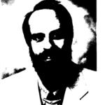 Peter Rienhardt