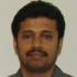Ramesh shetty