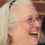 Vicki Hagen