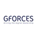 GForces Training