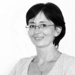 Katalin Hollosi