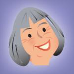 Margaret Morse