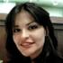 Lina Espinosa
