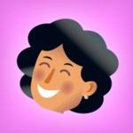 Sylvia Murcia-Jones