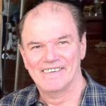 Michel Gervais