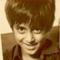 Talha Malik