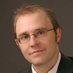 Ralf  Baum